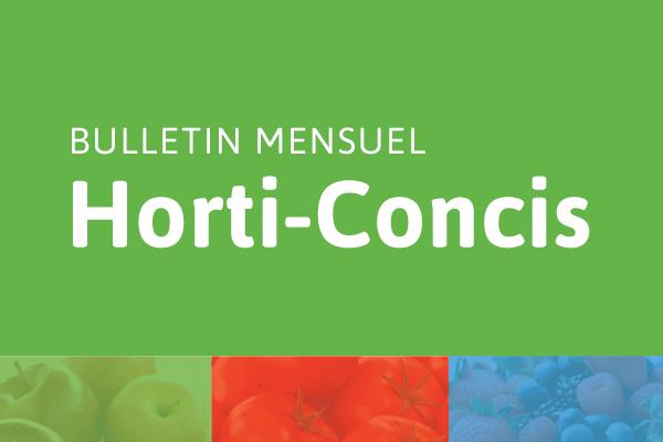 Horti-Concis