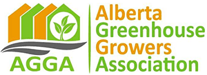 Alberta Greenhouse Growers Association