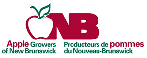 Apple Growers of New Brunswick