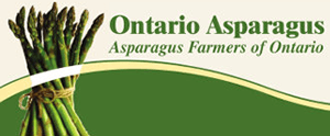 Asparagus Farmers of Ontario