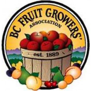 BC Fruit Growers' Association