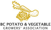 BC Potato and Vegetable Growers' Association