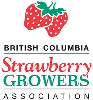 BC Strawberry Growers' Association