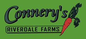 Connery's Riverdale Farms