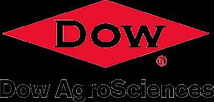 Dow AgroSciences Canada