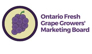 Ontario Fresh Grape Growers' Marketing Board
