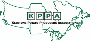 Keystone Potato Producers Association