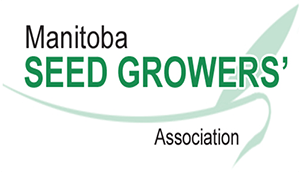 Manitoba Seed Growers' Association