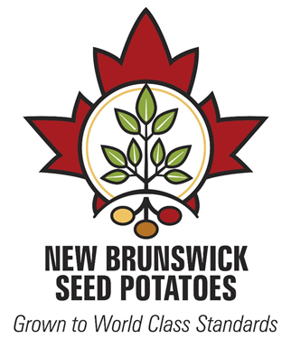 New Brunswick Seed Potato Growers' Association