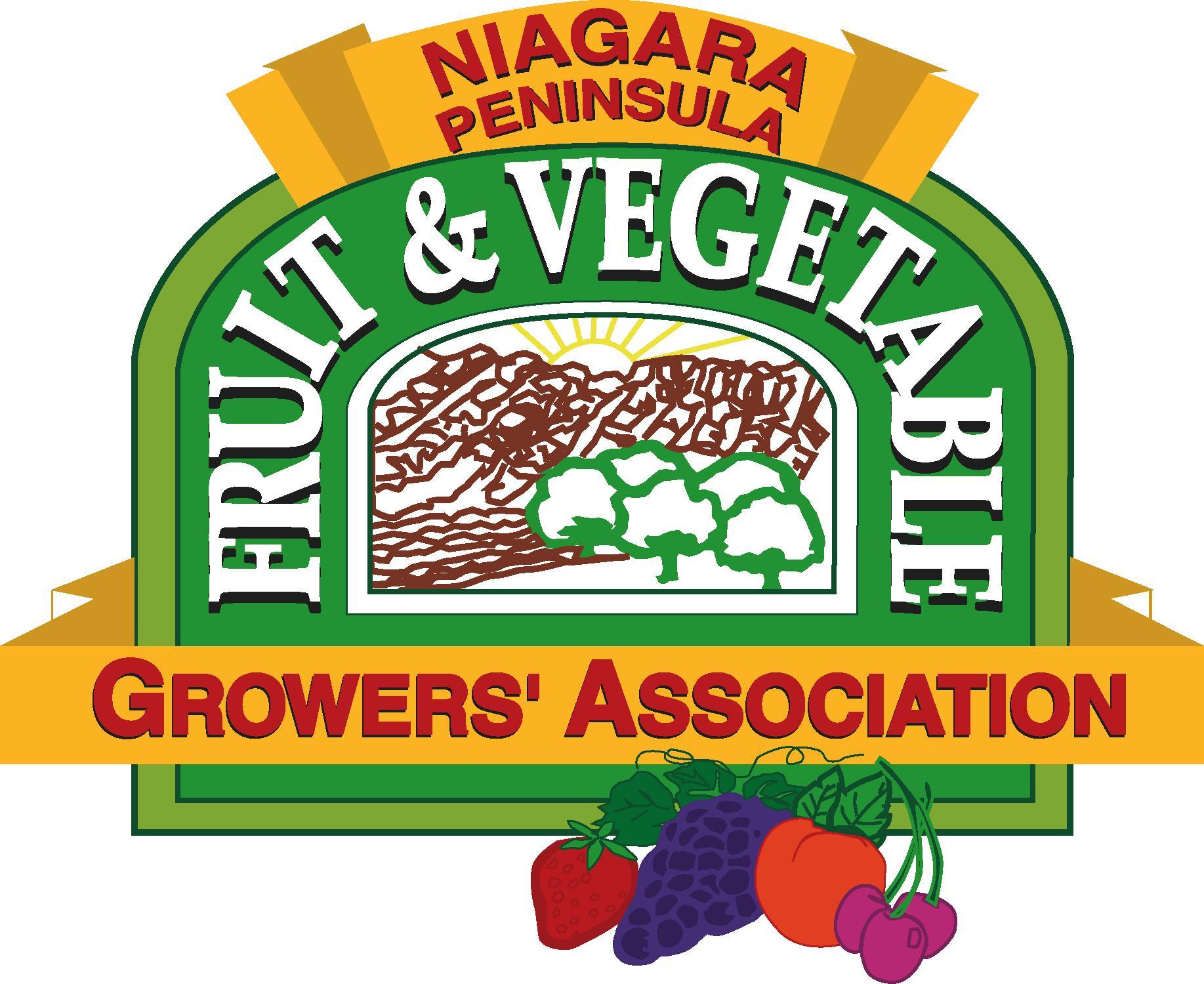 Niagara Peninsula Fruit and Vegetable Growers' Association