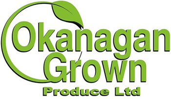 Okanagan Grown Produce Ltd.