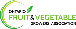 Ontario Fruit & Vegetable Growers' Association