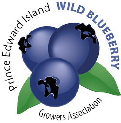 PEI Wild Blueberry Growers' Association