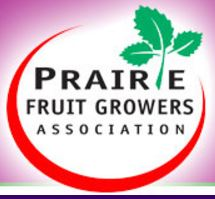 Prairie Fruit Growers Association