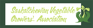 Saskatchewan Vegetable Growers Association