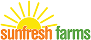 Sunfresh Farms Ltd.