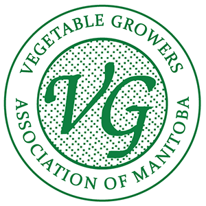 Vegetable Growers Association of Manitoba
