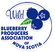 Wild Blueberry Producers Association of Nova Scotia