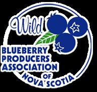 Wild Blueberry Producers Association of Nova Scotia