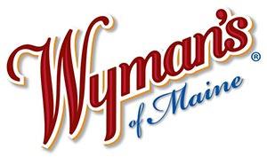 Jasper Wyman & Son Canada