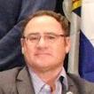 Peter Swetnam