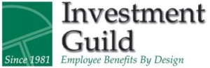logo du investment guild