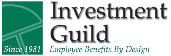 investment guild logo