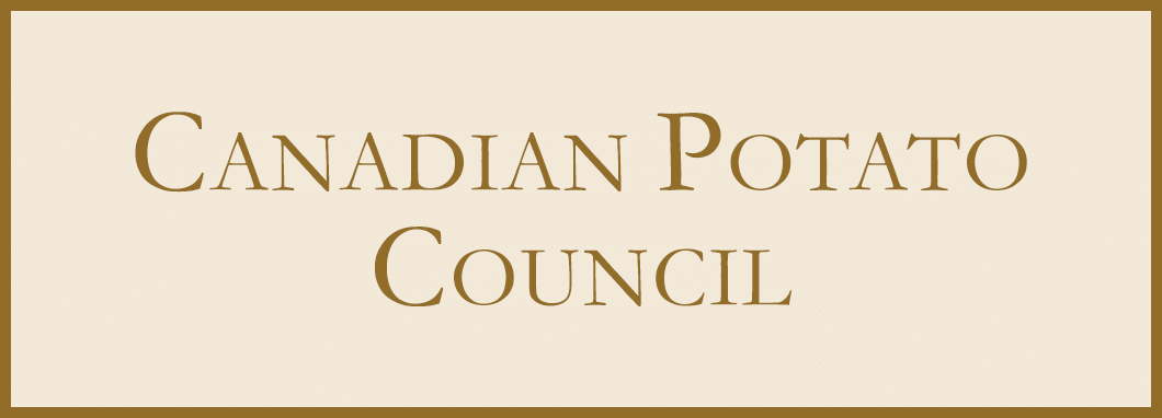 Canadian Potato Council