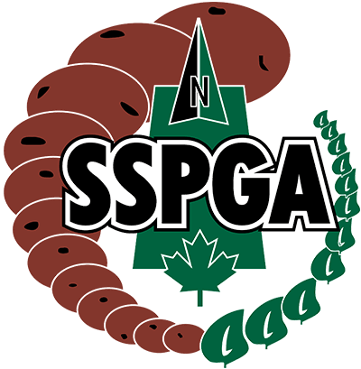 Saskatchewan Seed Potato Growers Association