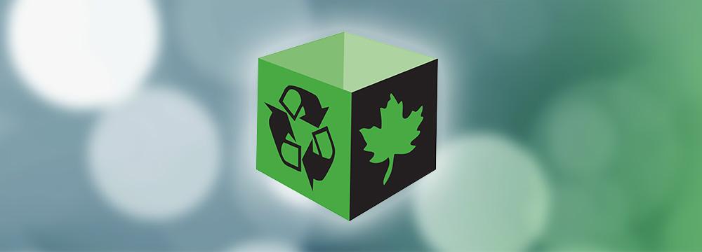 Logo de l'Association canadienne du cartonnage ondulé et du carton-caisse (ACCC)