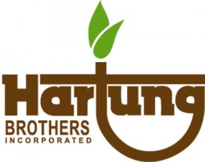 Hartung Brothers Inc.