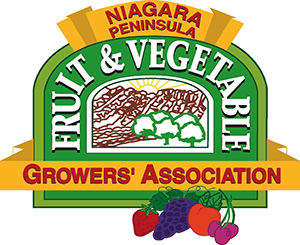 Niagara Peninsula Fruit & Vegetable Growers' Association
