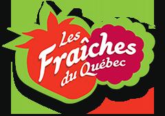 Assoc. des producteurs de fraises et framboises du Québec