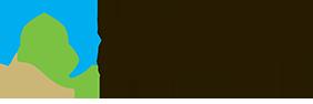 Association desproducteursmaraîchers du Québec