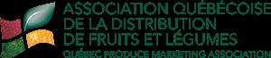 Association québécoise de la distribution de fruits et légumes