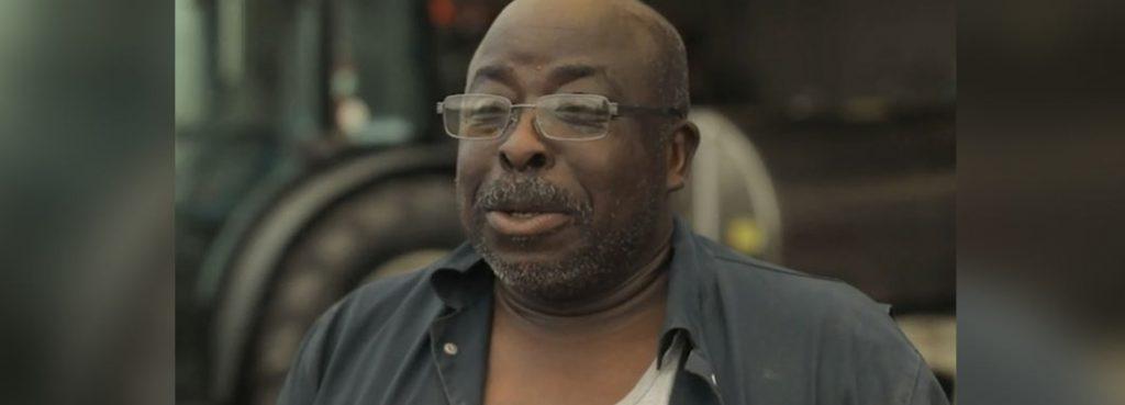 Gary Dickson profile photo
