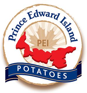 PEI-potato-board-PEI-potatoes-300px.png