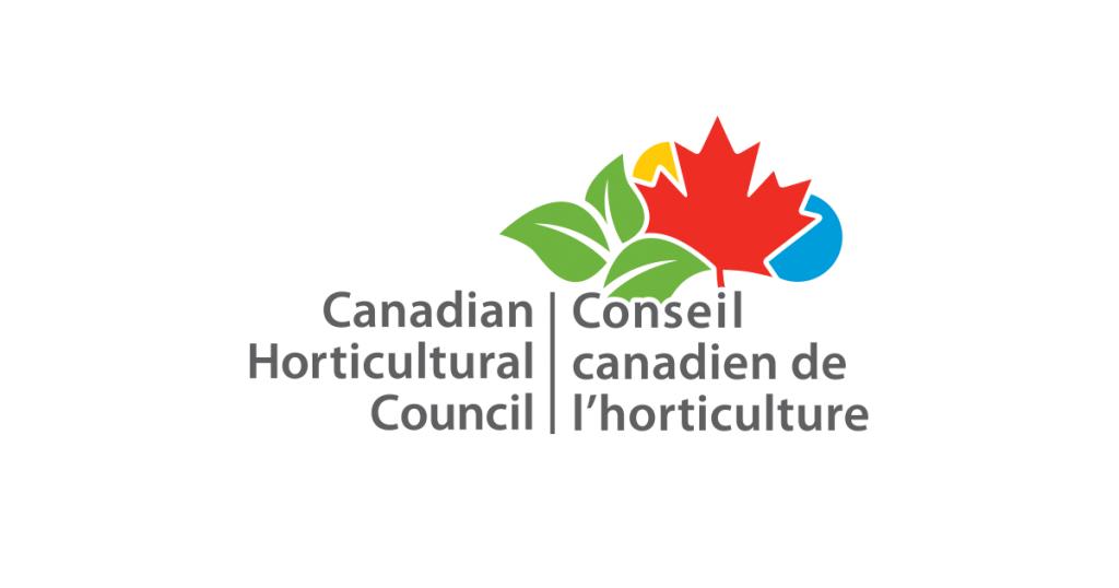 CHC logo for social media opengraph