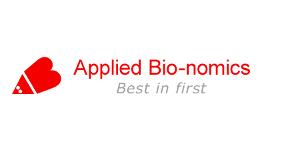 Applied Bio-nomics ltd.