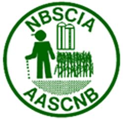 NB Soil & Crop Improvement Association