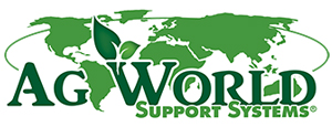 Ag World Support Systems Corp