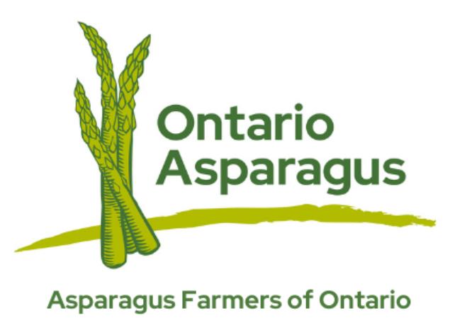 Asparagus Farmers of Ontario