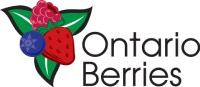 Berry Growers of Ontario