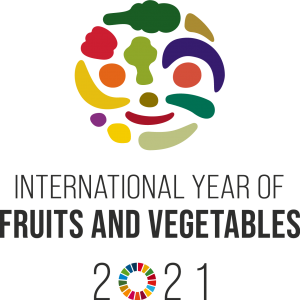 IYFV_EN-Logo