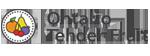 Ontario Tender Fruit Growers