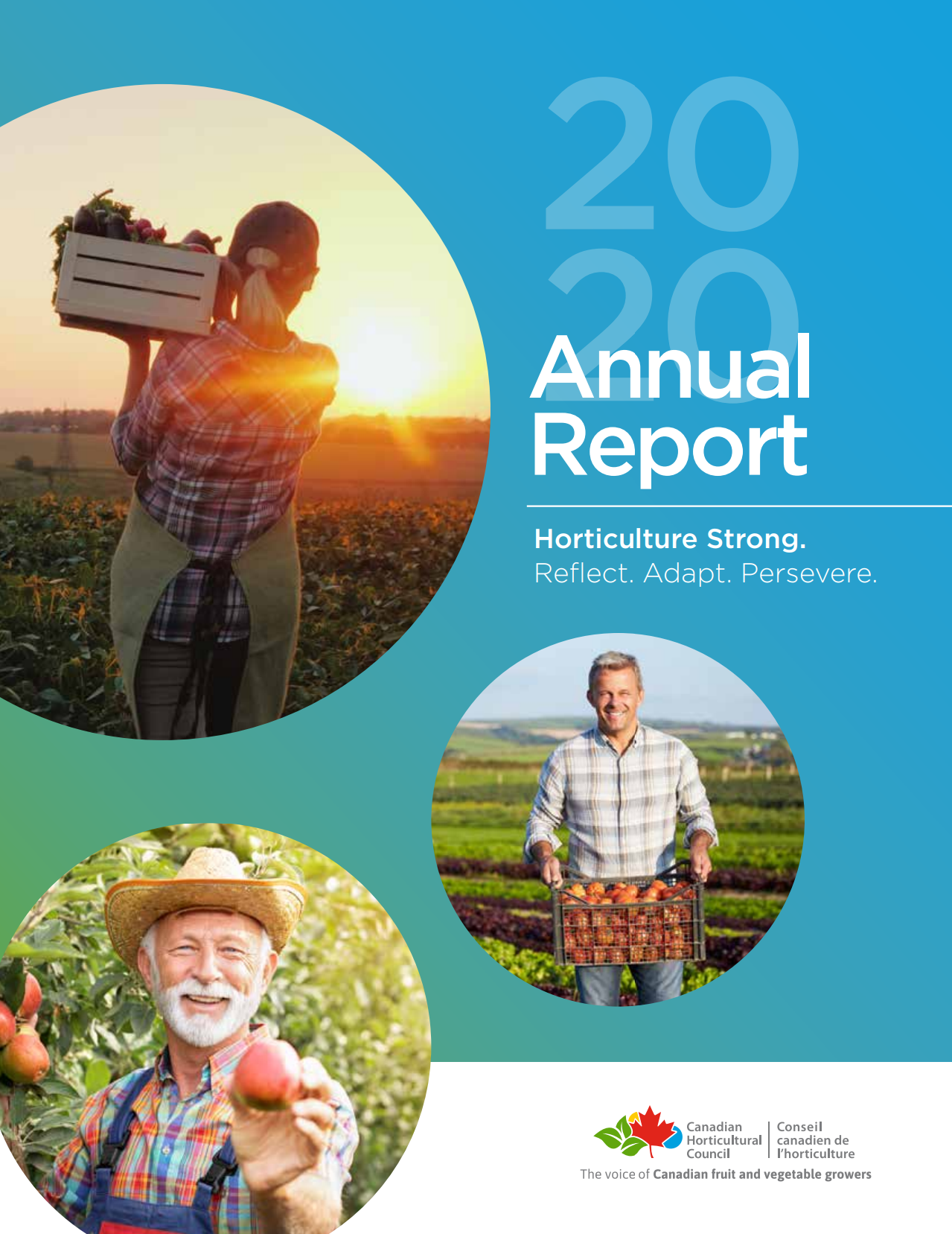 2020-Annual-Report-CHC-ENG-thumbnail