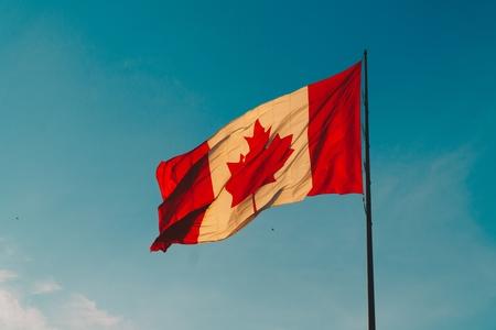 Canada-flag-resized