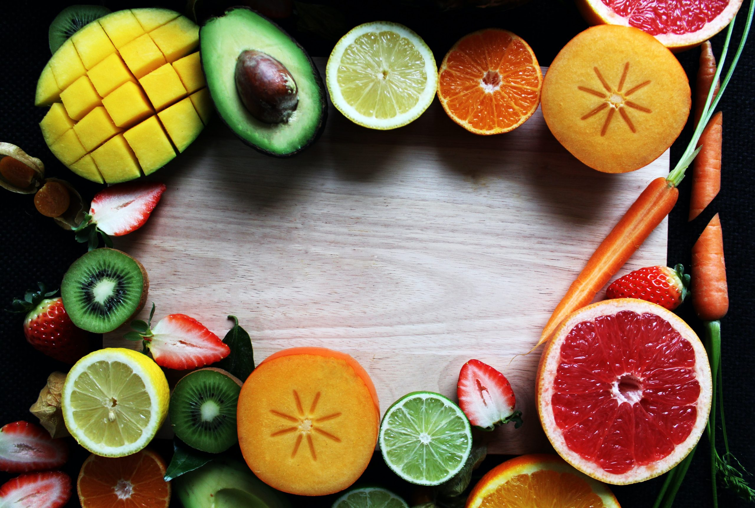 fruit-veg