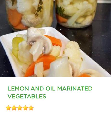 lemon-and-oil