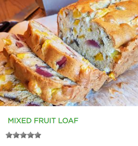 mixed-fruit-loaf